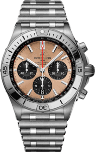 Breitling 23 Chronomat
