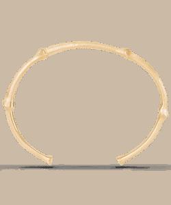 Ole Lynggaard Nature bracelet
