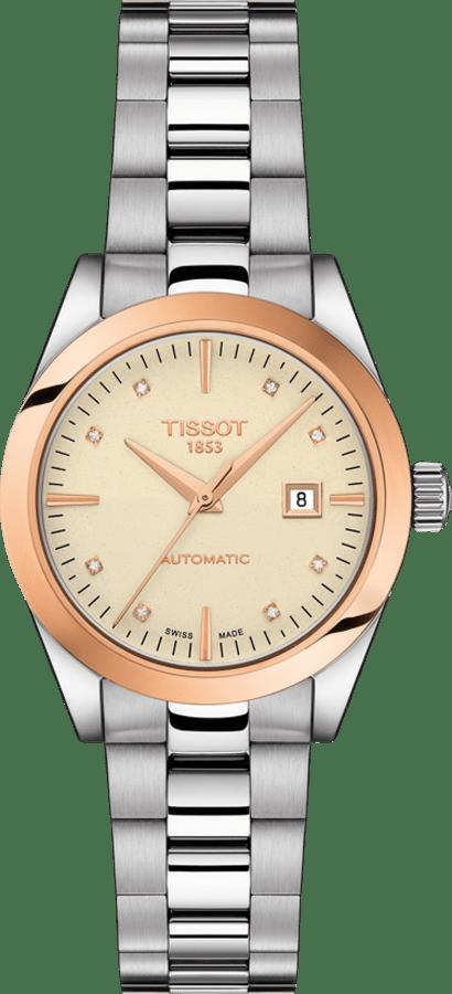 Tissot T-My Lady